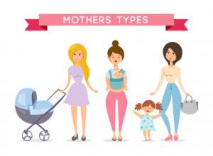 Regalos Para Dia De La Madre