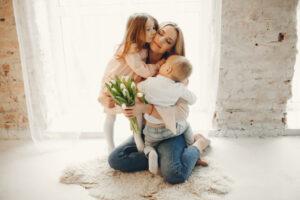 Comprar Regalos Para Mamás