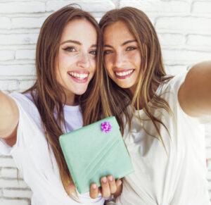regalos para mujeres