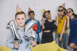 Regalos Para Chicos 14 años