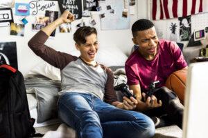 Regalos Video Juegos Para Chicos