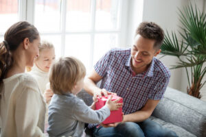 Comprar Regalos Para El Día Del Padre