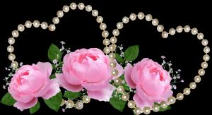 Mira nuestras sugerencias de regalos para aniversario de bodas de perla