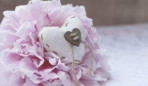 Aniversario de bodas de lino