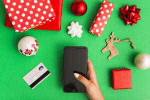 Que regalos para navidad comprar?