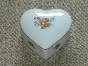 Ideas de regalos para aniversario de bodas de porcelana