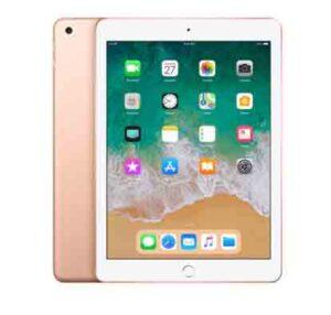 Apple iPad 9 pulgadas compatible con Apple Pencil