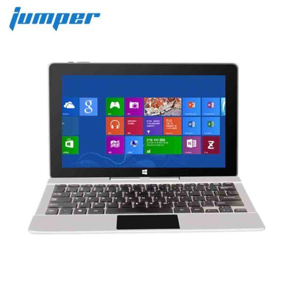 EZpad 6 pro 2 en 1 tablet 11 pulgadas con teclado