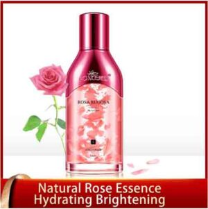 Fonce Rosa concentrado aceite esencial hidratante