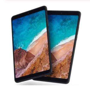 Xiaomi mi Pad 4 tableta de 8 pulgadas negro