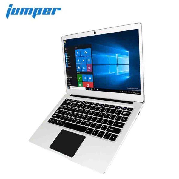 EZbook 3 Pro portátil de 13 pulgadas IPS pantalla Apollo Lake