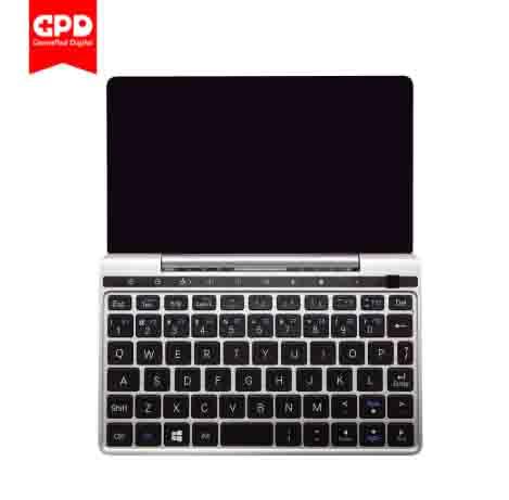 GPD Pocket2 de 7 pulgadas Mini portátil