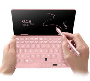 Girls Favorite Tablet PC 7 pulgadas