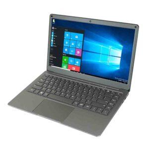 Jersey EZbook X3 portátil de 13 pulgadas IPS