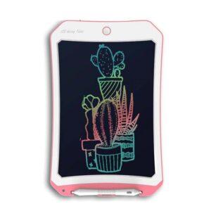 Nuevo 10 pulgadas LCD dibujo tableta