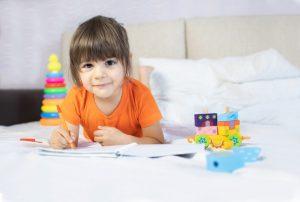 regalos para niña de 3 años